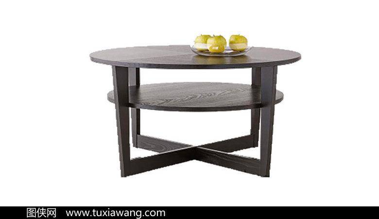 茶几 桌子 家具 设计元素 设计素材 立即下载收藏  作品信息 编号:66