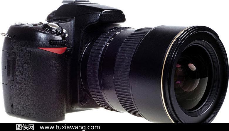 相机 照相机 单反 单反相机 设计素材 立即下载收藏  作品信息 编号