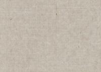 深灰宣纸纹路素材