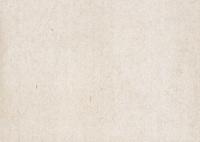 浅棕宣纸纹路素材