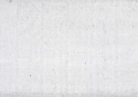 白色宣纸艺术纹路素材