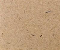 棕色宣纸纹路