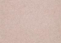 浅棕宣纸纹路