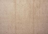 宣纸木纹纹路素材