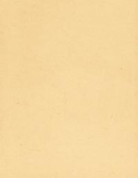黄色明亮宣纸纹路素材