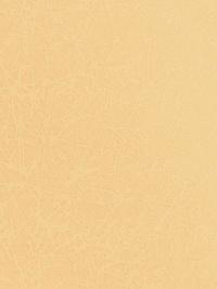 亮黄创意宣纸纹路素材