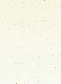 淡黄宣纸纹路素材