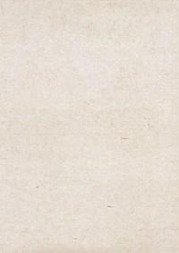 浅黄宣纸纹路