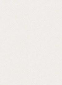 浅色创意纹路宣纸