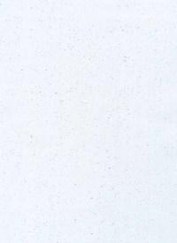 亮白宣纸创意纹路