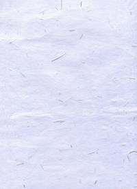 淡紫色宣纸纹路