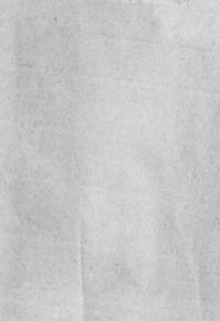 白色宣纸创意纹路