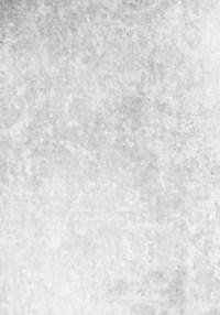 白色宣纸纹路