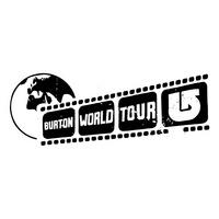 地球胶片标志