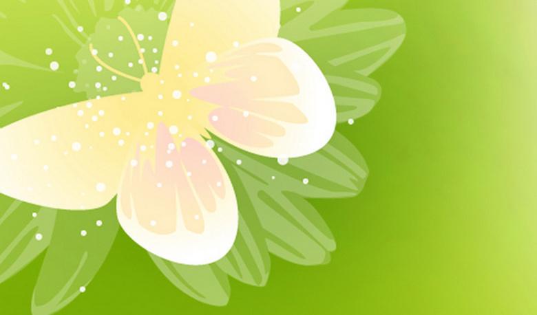 花卉装饰画 花卉无框画 装饰画 无框画 装饰画素材