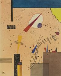 抽象个性欧美抽象装饰画
