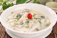 重庆酸菜鱼图片1